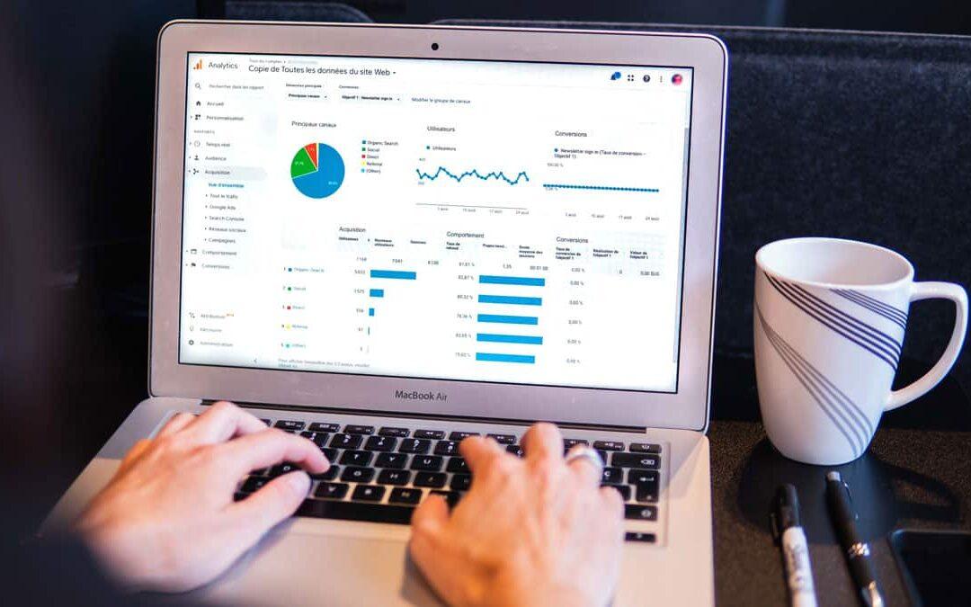 6 wichtige Google-Tools, die jedes Unternehmen nutzen sollte
