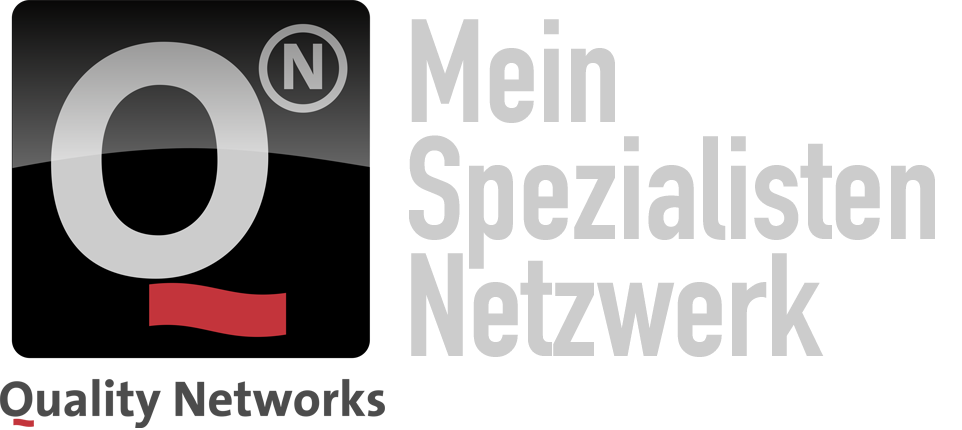Quality Networks