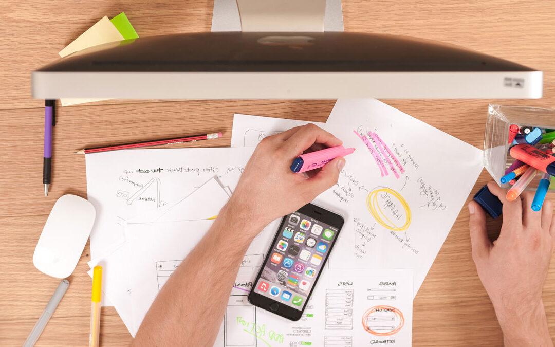 Digitale Vermarktung mit Experten: 5 Vorteile