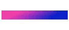 Logo Digital Zolutions