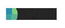 Logo She Tec
