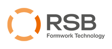 RSB Formwork Technology GmbH