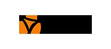 Web Strategen Digital Services Ltd.