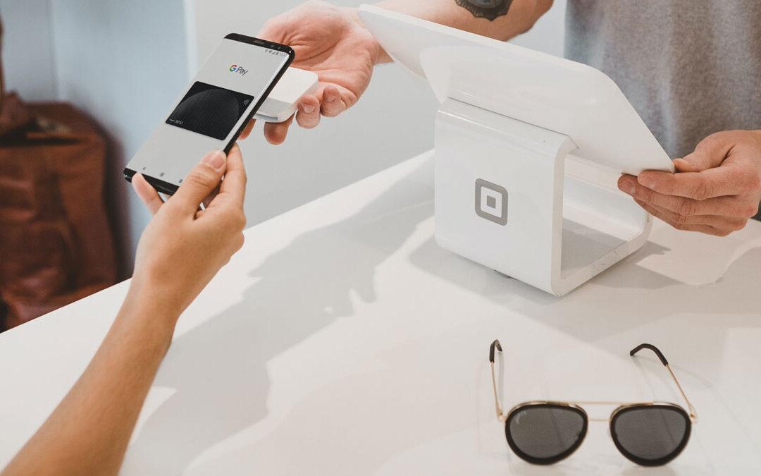 Wie Kleinbetriebe mit digitaler Automatisierung die Zukunft sichern können