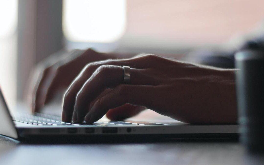 Den perfekten Blogbeitrag in 1A Qualität schreiben – wie geht das?