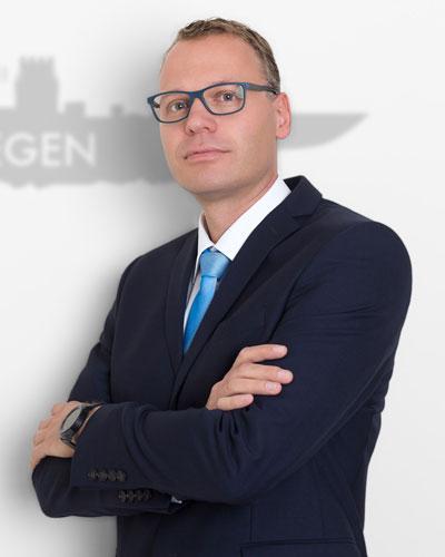 Lars Hänig